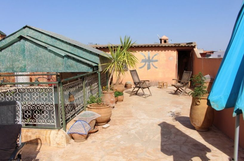 Riads-For-Sale-Marrakech-from-Bosworth-Property-Riads-to-Renovate-Marrakech-Riad-For-Sale-Marrakech- ਖ਼ਰੀਦੋ- Riad-Marrakech-Riads- ਏ-ਵੇੇਂਡਰ-ਮੈਰਾਕੇਚ -10-1024x683