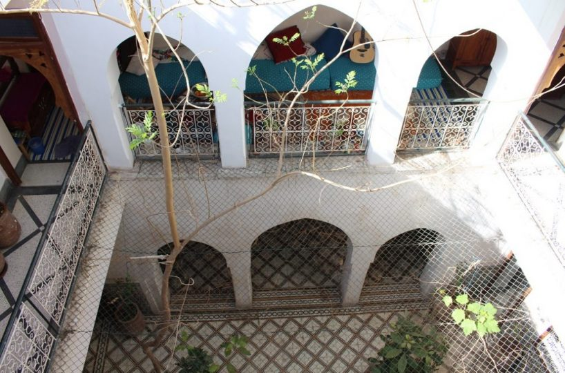 Riads-For-Sale-Marrakech-from-Bosworth-Property-Riads-to-Renovate-Marrakech-Riad-For-Sale-Marrakech- ਖ਼ਰੀਦੋ- Riad-Marrakech-Riads- ਏ-ਵੇੇਂਡਰ-ਮੈਰਾਕੇਚ -14-1024x683