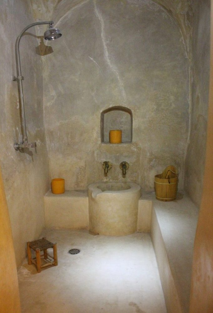 Riads-For-Sale-Marrakech-from-bosworthpropertymarrakech.com-Riad-For-Sale-Marrakech-Riads-a-Vendre-Marrakech-Riad-a-Vendre-Marrakech-Hotel-For-Sale-Marrakech-03-683x1024