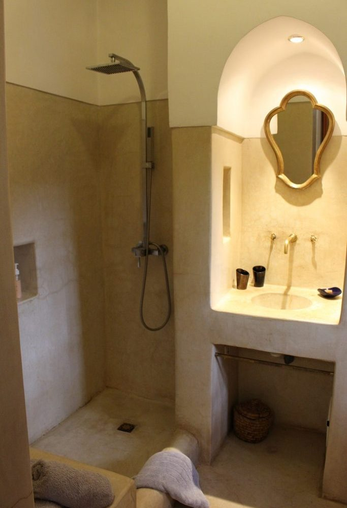 Riads-For-Sale-Marrakech-from-bosworthpropertymarrakech.com-Riad-For-Sale-Marrakech-Riads-a-Vendre-Marrakech-Riad-a-Vendre-Marrakech-Hotel-For-Sale-Marrakech-05-683x1024