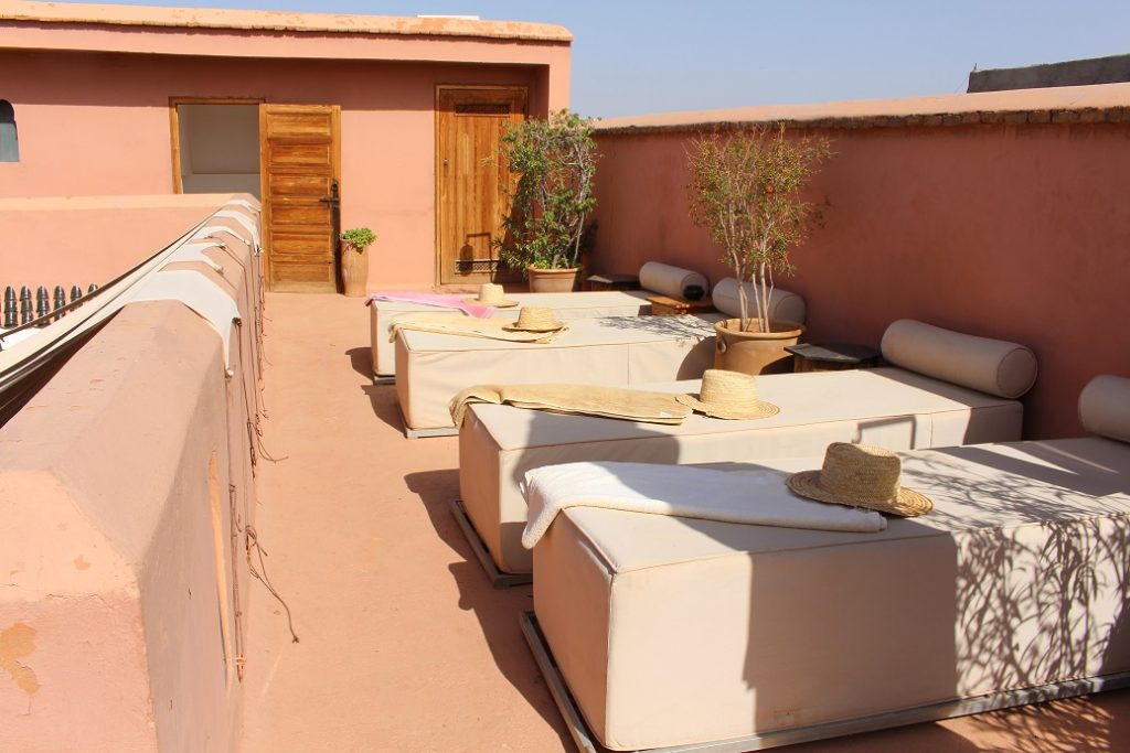 Guesthouse Riad For Sale Marrakech - Riads For Sale Marrakech - Hotel For Sale Marrakech - Marrakech Realty - Marrakech Real Estate - Immobilier Marrakech - Riads a Vendre Marrakech
