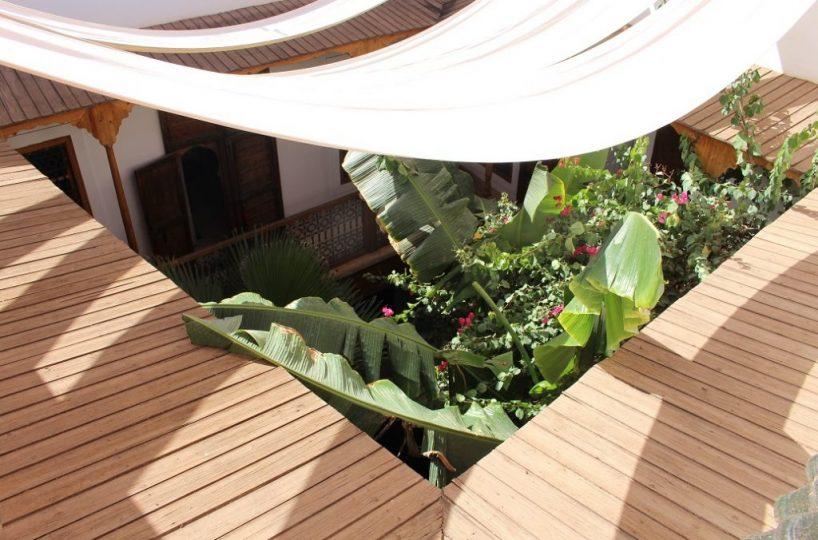Riads-For-Sale-Marrakech-from-bosworthpropertymarrakech.com-Riad-For-Sale-Marrakech-Riads-a-Vendre-Marrakech-Riad-a-Vendre-Marrakech-Hotel-For-Sale-Marrakech-08-1024x683