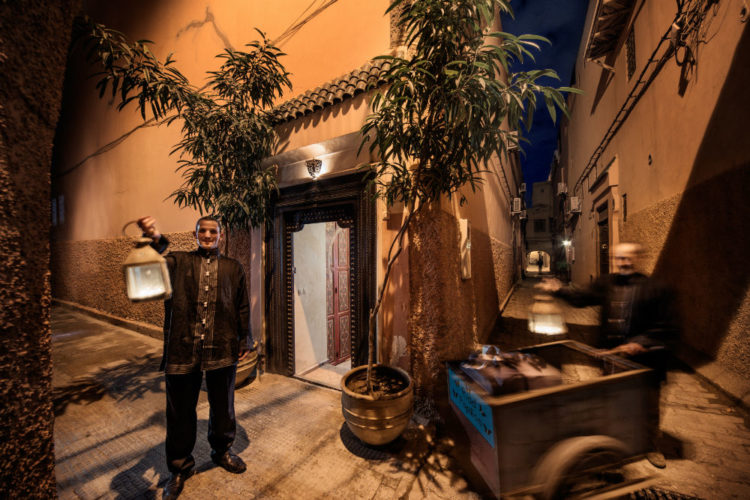 Riads-For-Sale-from-Bosworth-Property-Marrakech