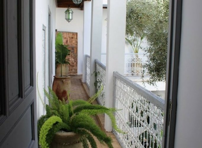 Riads-For-Sale-from-Bosworth-Property-Marrakech-Riad-For-Sale-Marrakech-Buy-Riad-Marrakech-02-683x1024-1-683x1024