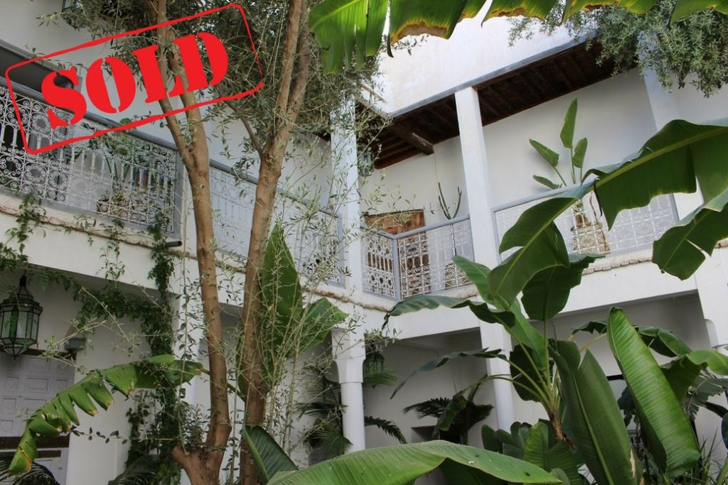 Riads-For-Sale-from-Bosworth-Property-Marrakech-Riad-For-Sale-Marrakech-Buy-Riad-Marrakech-05-1024x683-1024x683