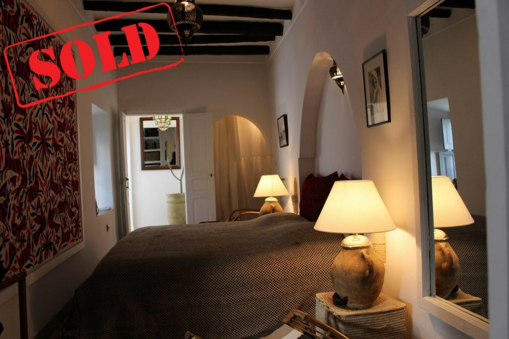 Riads-For-Sale-from-Bosworth-Property-Marrakech-Riad-For-Sale-Marrakech-Buy-Riad-Marrakech-1024x683-1-1024x683
