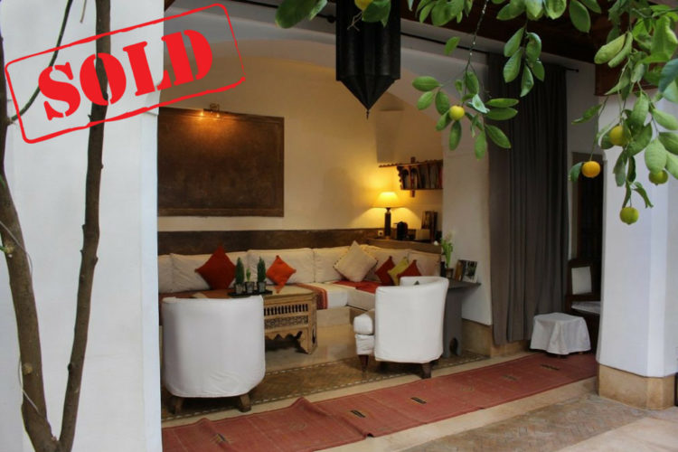 Riads-For-Sale-from-Bosworth-Property-Marrakech-Riad-For-Sale-Marrakech- ਖ਼ਰੀਦੋ- Riad-Marrakech-Acheter-Riad-Marrakech-Riad-a-Vendre-01