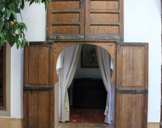 Riads-For-Sale-from-Bosworth-Property-Marrakech-Riad-For-Sale-Marrakech-Buy-Riad-Marrakech-Acheter-Riad-Marrakech-Riad-a-Vendre-02