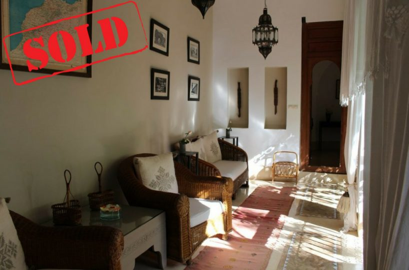 Riads-For-Sale-from-Bosworth-Property-Marrakech-Riad-For-Sale-Marrakech- ਖ਼ਰੀਦੋ- Riad-Marrakech-Acheter-Riad-Marrakech-Riad-a-Vendre-09