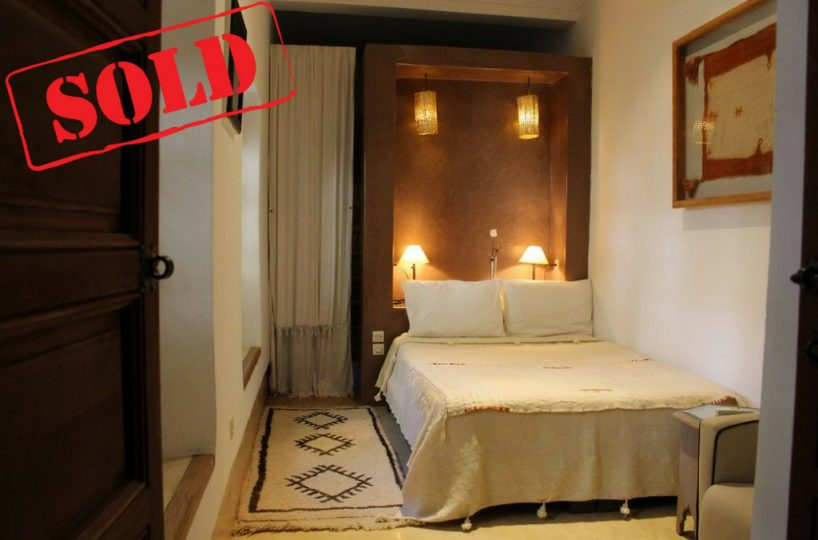 Riads-For-Sale-from-Bosworth-Property-Marrakech-Riad-For-Sale-Marrakech-Buy-Riad-Marrakech-Acheter-Riad-Marrakech-Riad-a-Vendre-10