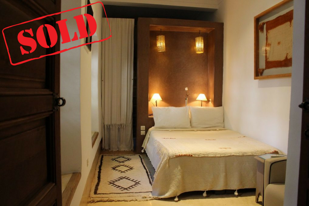 Riads-For-Sale-from-Bosworth-Property-Marrakech-Riad-For-Sale-Marrakech- ਖ਼ਰੀਦੋ- Riad-Marrakech-Acheter-Riad-Marrakech-Riad-a-Vendre-10