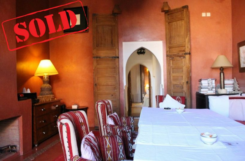 Riads-For-Sale-from-Bosworth-Property-Marrakech-Riad-For-Sale-Marrakech- ਖ਼ਰੀਦੋ- Riad-Marrakech-Acheter-Riad-Marrakech-Riad-a-Vendre-11