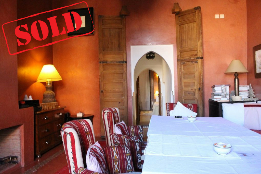 Riads-For-Sale-from-Bosworth-Property-Marrakech-Riad-For-Sale-Marrakech-Buy-Riad-Marrakech-Acheter-Riad-Marrakech-Riad-a-Vendre-11