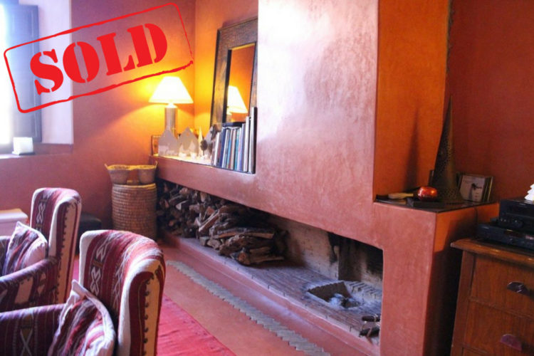 Riads-For-Sale-from-Bosworth-Property-Marrakech-Riad-For-Sale-Marrakech- ਖ਼ਰੀਦੋ- Riad-Marrakech-Acheter-Riad-Marrakech-Riad-a-Vendre-12