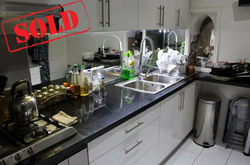 Riads-For-Sale-from-Bosworth-Property-Marrakech-Riad-For-Sale-Marrakech- ਖ਼ਰੀਦੋ- Riad-Marrakech-Acheter-Riad-Marrakech-Riad-a-Vendre-14