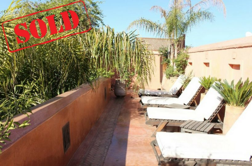 Riads-For-Sale-from-Bosworth-Property-Marrakech-Riad-For-Sale-Marrakech-Buy-Riad-Marrakech-Acheter-Riad-Marrakech-Riad-a-Vendre-15