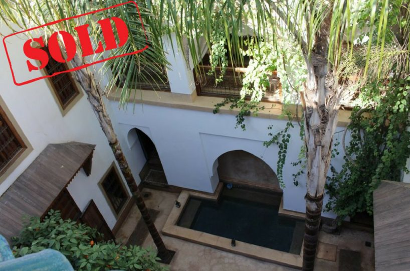 Riads-For-Sale-from-Bosworth-Property-Marrakech-Riad-For-Sale-Marrakech- ਖ਼ਰੀਦੋ- Riad-Marrakech-Acheter-Riad-Marrakech-Riad-a-Vendre-17