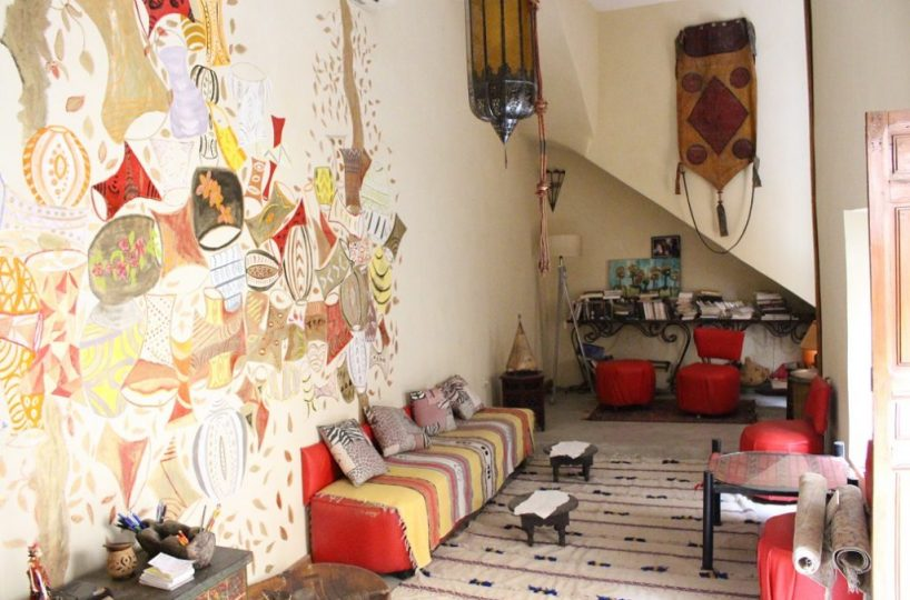 Riads-For-Sale-from-Bosworth-Property-Marrakech-Riad-For-Sale-Marrakech-Buy-Riad-Marrakech-Riads-A-Vendre-Marrakech-04-1024x683 (1)