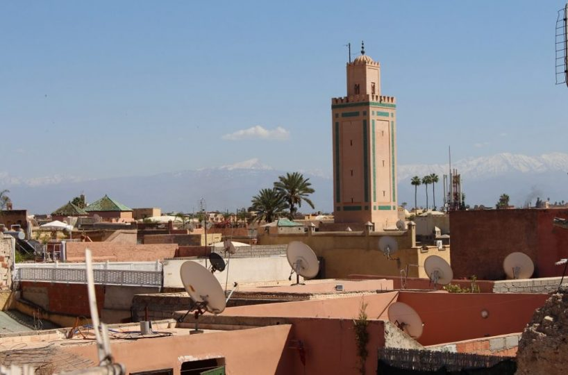 Riads-For-Sale-from-Bosworth-Property-Marrakech-Riad-For-Sale-Marrakech-Buy-Riad-Marrakech-Riads-A-Vendre-Marrakech-09-1024x683