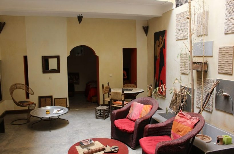 Riads-For-Sale-from-Bosworth-Property-Marrakech-Riad-For-Sale-Marrakech-Buy-Riad-Marrakech-Riads-A-Vendre-Marrakech-14-1024x683