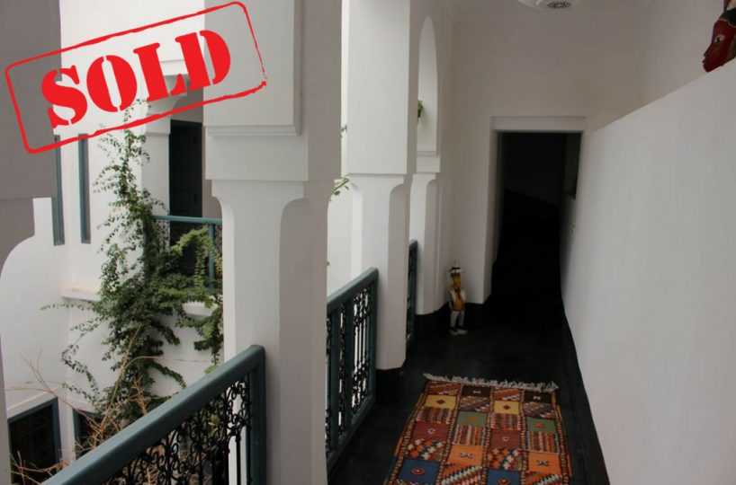 Riads-For-Sale-from-bosworthpropertymarrakech.com-Riad-For-Sale-Marrakech-Riads-a-Vendre-Marrakech-Riad-a-Vendre-Marrakech-07
