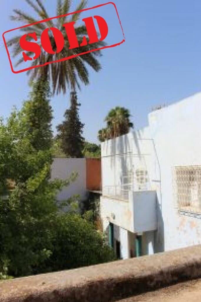 Villas-For-Sale-Marrakech-Majorelle-Garden-Villa-For-Sale-3-Riads-For-Sale-Marrakech-from-Bosworth-Property-683x1024