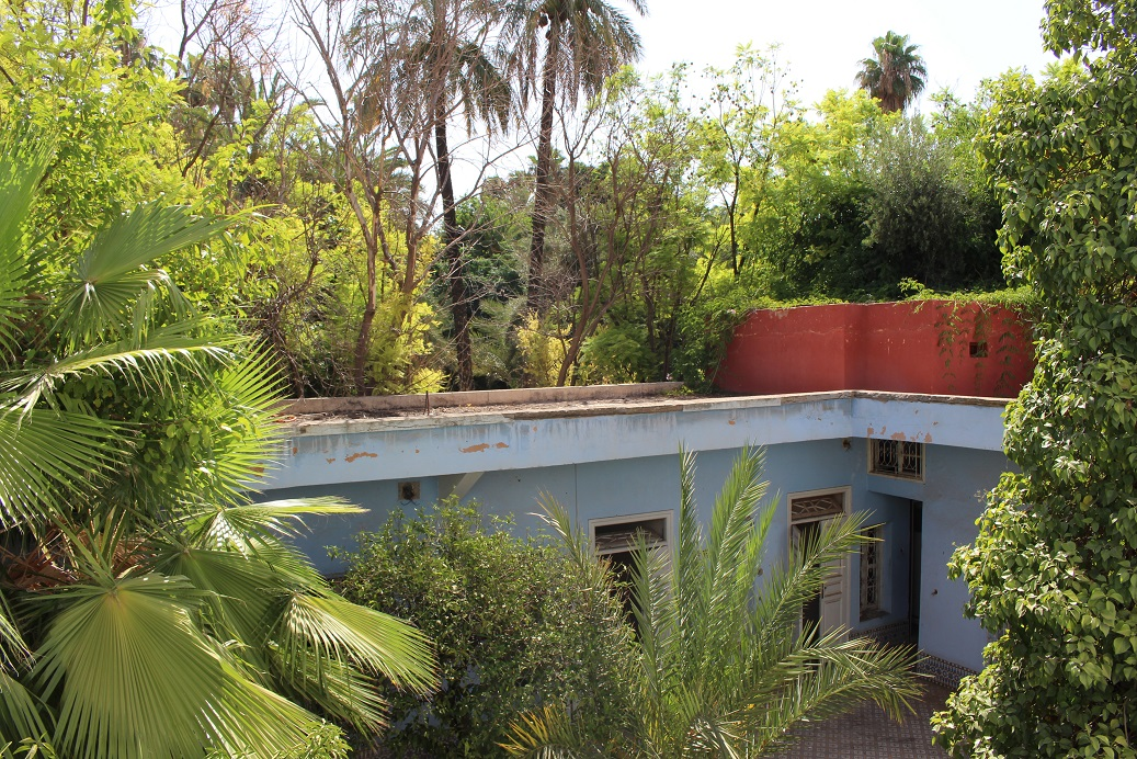 Villa For Sale Marrakech from Bosworth Property - Riads For Sale Marrakech - Marrakech Real Estate - Marrakech Realty