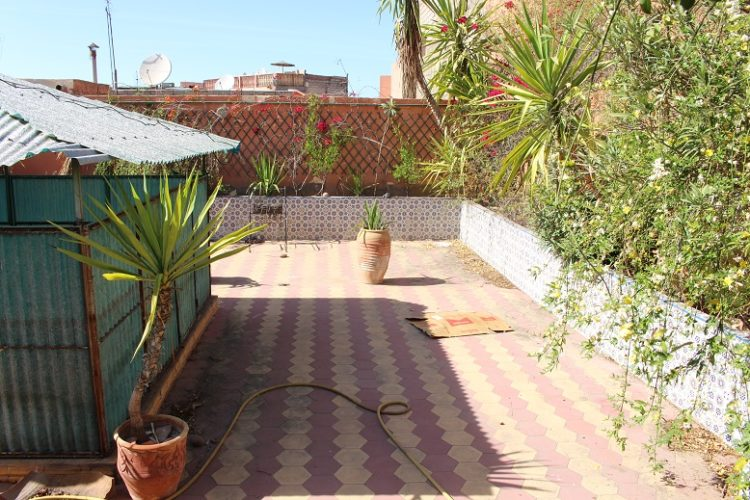 Titled Riad For Sale Marrakech - Riads For Sale Marrakech - Marrakech Realty - Marrakech Real Estate - Immobilier Marrakech - Riads a Vendre Marrakech