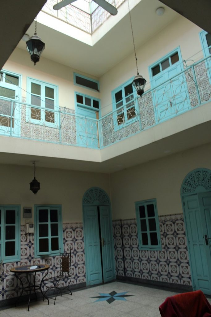 bosworthpropertymarrakech.com-riad-for-sale-buy-a-riad-riad-laarous-property-consultant-marrakech