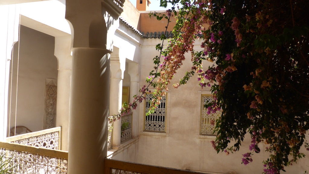 Wilbaux Riad ਵਿਕਰੀ ਲਈ ਮਾਰਕੈਚ - Riads ਵਿਕਰੀ ਲਈ ਮਾਰ੍ਸੀਚ Bosworth Property from - ਮੈਰਾਕੇਚ ਰੀਅਲਟੀ - ਮੈਰਾਕੇਚ ਰੀਅਲ ਅਸਟੇਟ - Immobilier Marrakech - Riads a Vendre Marrakech