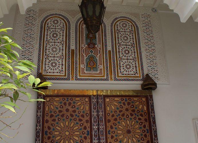 Luxury Boutique Hotel ਵਿਕਰੀ ਲਈ ਮਾਰਕੈਚ ਮਦੀਨਾ - Riads ਵਿਕਰੀ ਲਈ ਮਾਰਕੇਚ - Riad ਵਿਕਰੀ ਲਈ - ਮਾਰੀਕੇਸ਼ ਰਿਅਲਟੀ - ਮੈਰਾਕੇਚ ਰੀਅਲ ਅਸਟੇਟ - Immobilier Mrrakech - Riads a Vendre Marrakech
