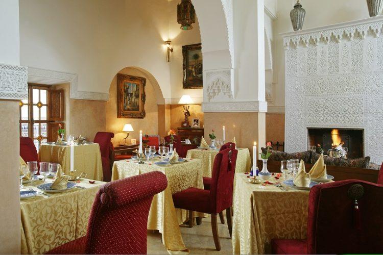 Luxury Boutique Hotel ਵਿਕਰੀ ਲਈ ਮਾਰਕੈਚ ਮਦੀਨਾ - Riads ਵਿਕਰੀ ਲਈ ਮਾਰਕੈਚ - Riad ਵਿਕਰੀ ਲਈ - ਮਾਰੀਕੇਸ਼ ਰਿਅਲਟੀ - ਮੈਰਾਕੇਚ ਰੀਅਲ ਅਸਟੇਟ - Immobilier Marrakech - Riads a Vendre Marrakech