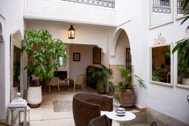 Super Riad For Sale Marrakech - Riads For Sale Marrakech - Marrakesh Realty - Marrakech Real Estate - Immobilier Marrakech - Riads a Vendre Marrakech
