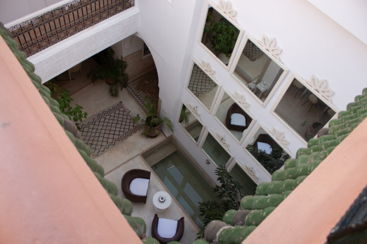Super Riad in vendita Marrakech - Riad in vendita Marrakech - Marrakech Realty - Marrakech Immobiliare - Immobilier Marrakech - Riad in vendita Marrakech