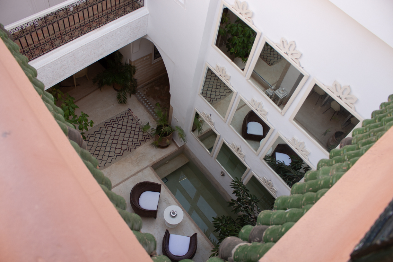 Super Riad For Sale Marrakech - Riads For Sale Marrakech - Marrakesh Realty - Marrakech Real Estate - Immobilier Marrakech - Riads a Vendre Marrakech