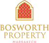 Bosworth Property Marrakech
