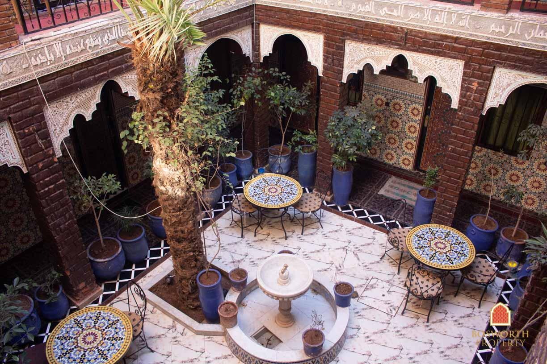 ਹੋਸਟਲਜ਼ Riad ਵਿਕਰੀ ਲਈ ਮਾਰਕੈਚ - Riads ਵਿਕਰੀ ਲਈ ਮਾਰਕੈਚ - Riad ਵਿਕਰੀ ਲਈ ਮਾਰਕੇਚ - Marrakeesh Realty - Marrakech Real Estate - Immobilier Marrakech - Riads a Vendre Marrakech