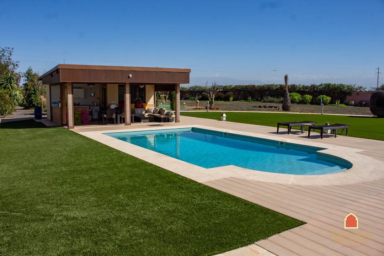 Riads For Sale Marrakech - Beautiful Villa For Sale Marrakech - Riad For Sale Marrakech - Marrakesh Realty - Marrakech Real Estate - Immobilier Marrakech - Riads a Vendre Marrakech (34 of 35)