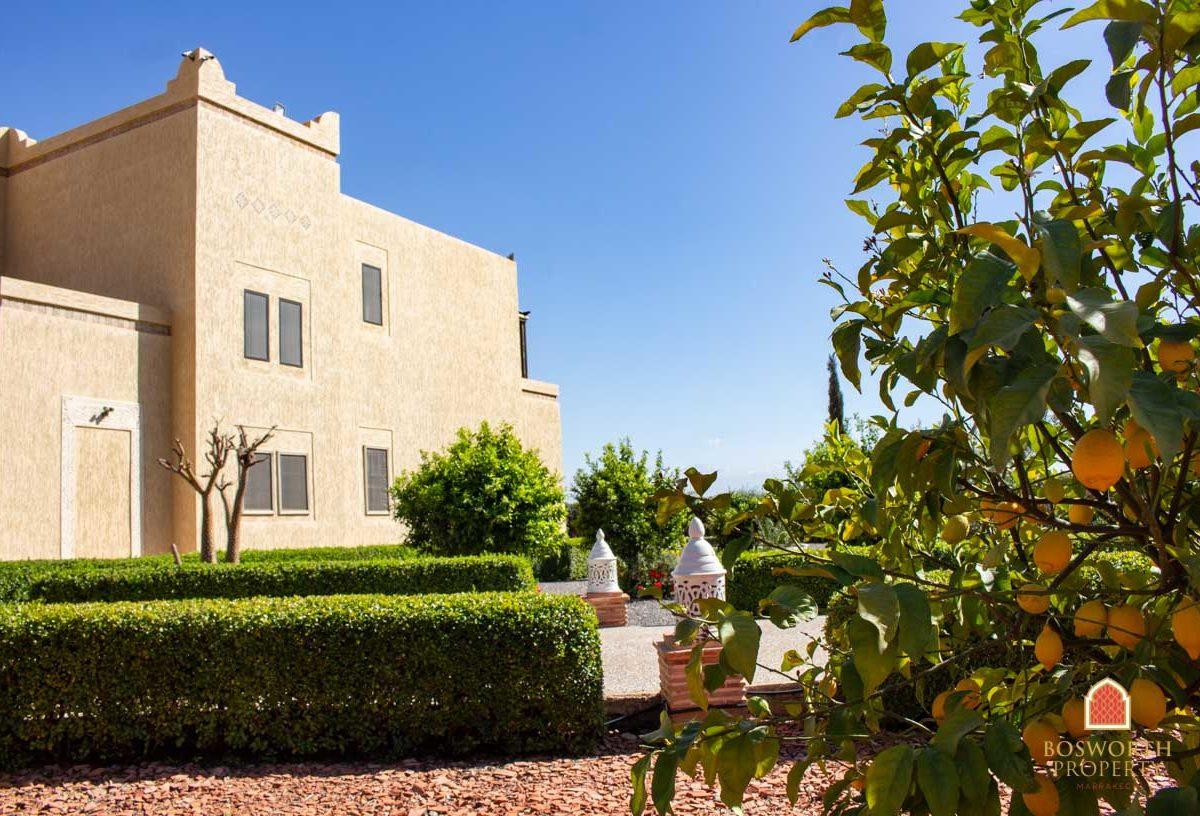 Riads ਵਿਕਰੀ ਲਈ ਮਾਰਕੈਚ - Beautiful Villa ਵਿਕਰੀ ਲਈ ਮਾਰਕੈਚ - Riad ਵਿਕਰੀ ਲਈ ਮਾਰਕੇਚ - Marrakeesh Reality - Marrakech Real Estate - Immobilier ਮੈਰਾਕੇਚ - Riads a Vendre Marrakech
