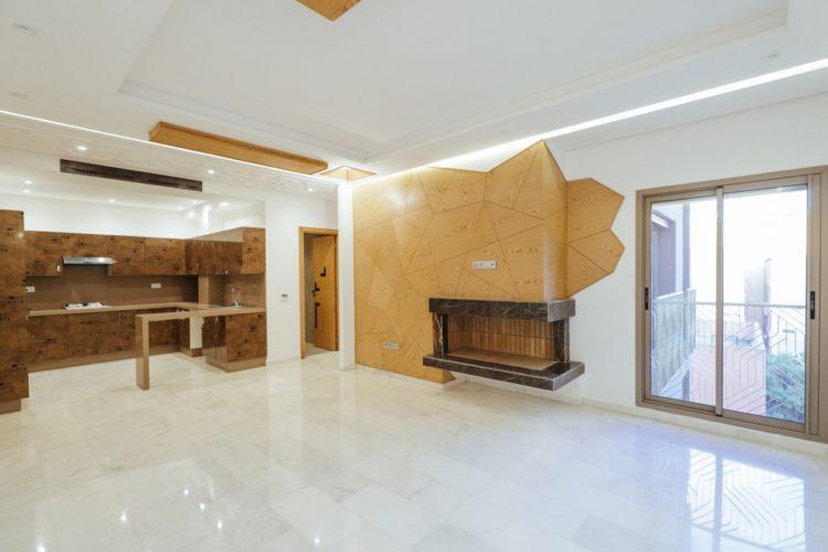 Lyx Lägenheter till salu marrakech - Riads Till salu - Marrakesh Fastigheter - Marrakesh Realty - Lyxfastigheter Marrakech - Lägenheter En Vendre Marrakech