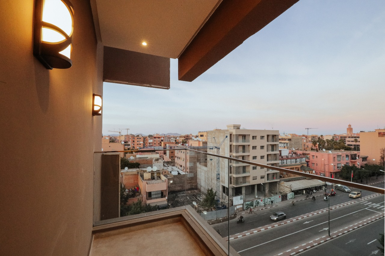 Apartments for sale marrakech - Riads For Sale - marrakech real estate - marrakesh realty - luxury property marrakech - apartements a vendre marrakech