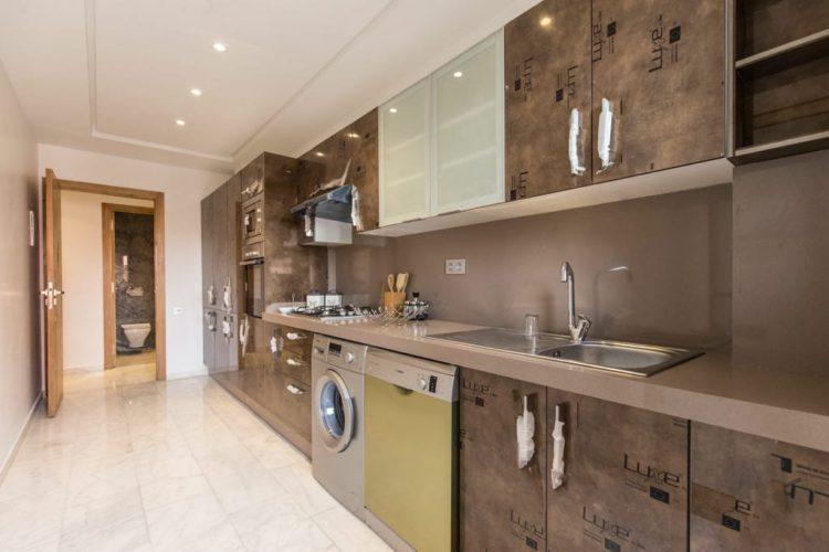 Lägenheter till salu marrakech - Riads Till salu - Marrakesh fastigheter - Marrakesh Realty - Lyxfastigheter Marrakech - Apartements a vendre marrakech