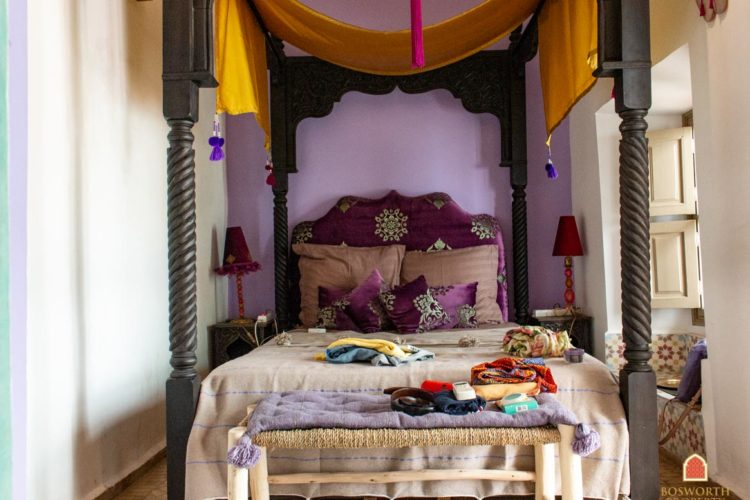 Riads For Sale Marrakech - Wonderful Little Riad For Sale Marrakech - Marrakesh Realty - Marrakech Real Estate - Immobilier Marrakech - Riads a Vendre Marrakech