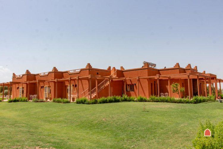 Villa Guesthouse For Sale Marrakech - Riads For Sale Marrakech - Riad For Sale Marrakech - Marrakesh Realty - Marrakech Real Estate - Immobilier Marrakech - Riads a Vendre Marrakech