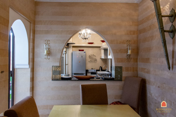 Riads For Sale Marrakech - Fabulous Family Riad For Sale Marrakech - Marrakesh Realty - Marrakech Real Estate - Immobilier Marrakech - Riads a Vendre Marrakech