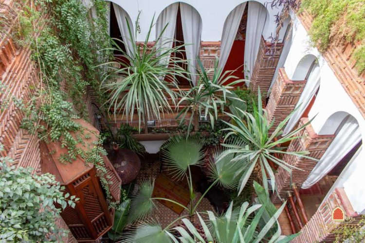Riads For Sale Marrakech-ゴージャスゲストハウスRiad For Sale