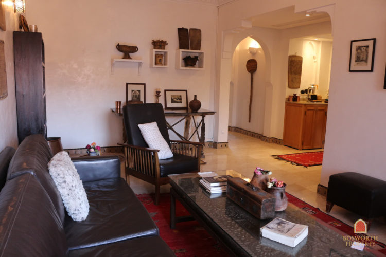 Fabulous Apartment For Sale Marrakech - Marrakech Real Estate - Marrakech Property - Marrakesh Realty - Marrakech investment