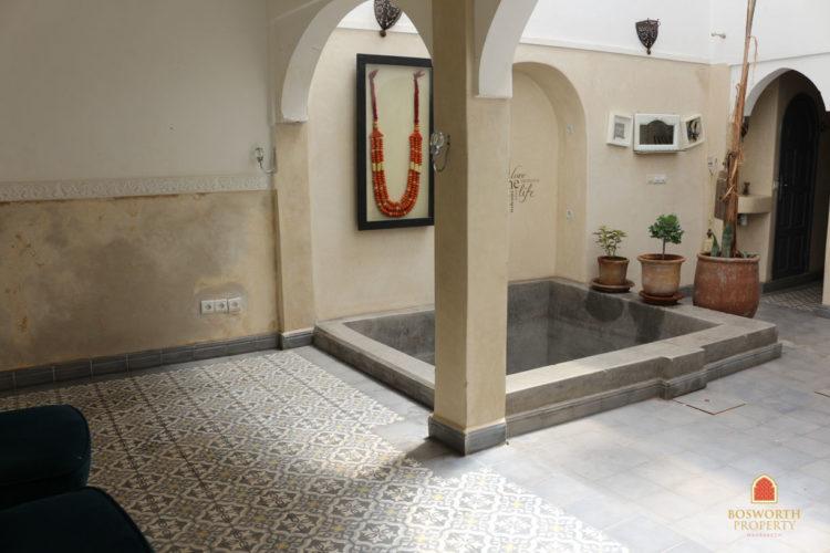 讨价还价舒适里亚德出售马拉喀什-里亚德出售马拉喀什-马拉喀什房地产-马拉喀什房地产-马拉喀什住宅-不动产马拉喀什-里亚德a Vendre
