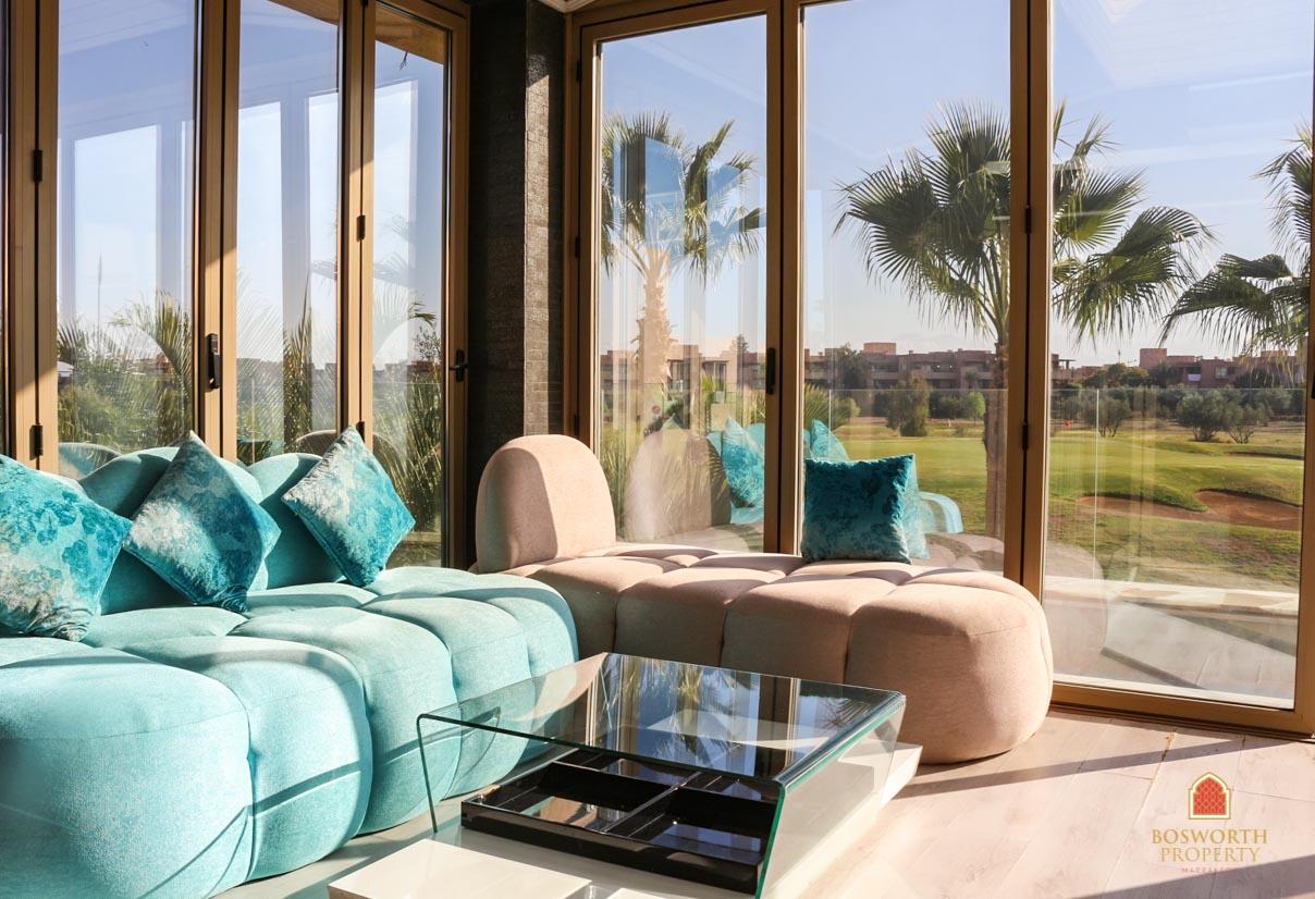 Fabulous Villa For Sale Marrakech Musc - Riads For Sale Marrakech - Riad For Sale Marrakech - Marrakesh Realty - Marrakech Real Estate - Immobilier Marrakech - Riads a Vendre Marrakech