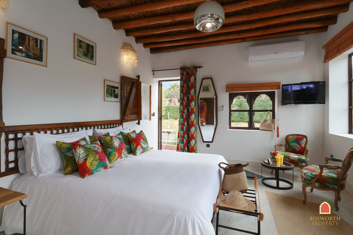 Luxury Eco Mountain Eco Resort For Sale Marrakech - Marrakech Real Estate - Hotel For Sale Marrakech - Mountain Lodge For Sale Morocco - Immobilier Marrakech - Hotel a Vendre Marrakech